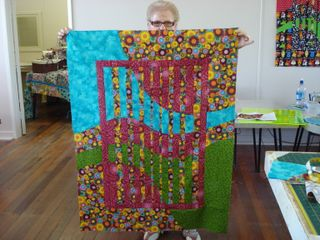 Blackall quilts and clearmont 075