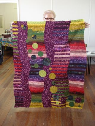Blackall quilts and clearmont 061