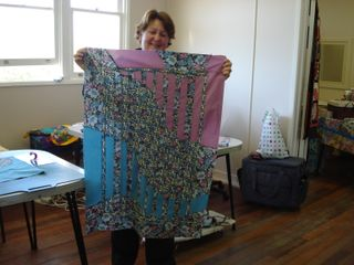 Blackall quilts and clearmont 049