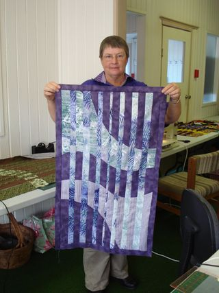 Blackall quilts and clearmont 093