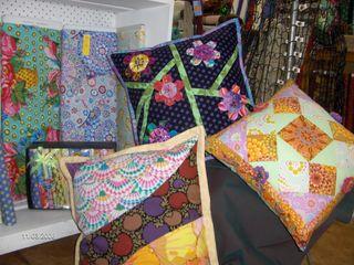 Cushions 008