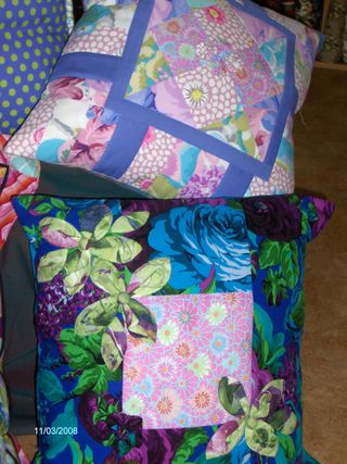 Cushions 005