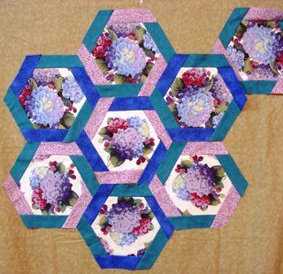 Hexagon 002
