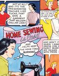 HomeSewing