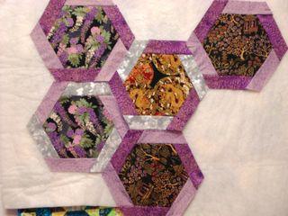 Hexagon 003