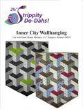 8094_Inner_City_cover