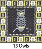 13Owls-Thumb