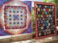 Exhibition 031