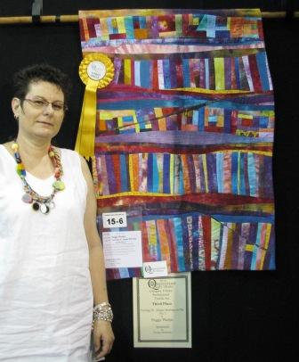 QldQuilters Exh 038